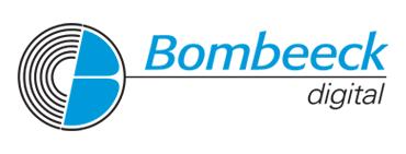 Bombeeck-Digital