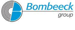 www.bombeeck.nl